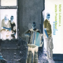 Martin Lubenov's Jazzta Prasta - Veselina (2005) (cover)