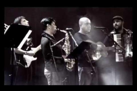 """""""Jazzta Prasta"""" or Where are the Bulgarian Notes"""